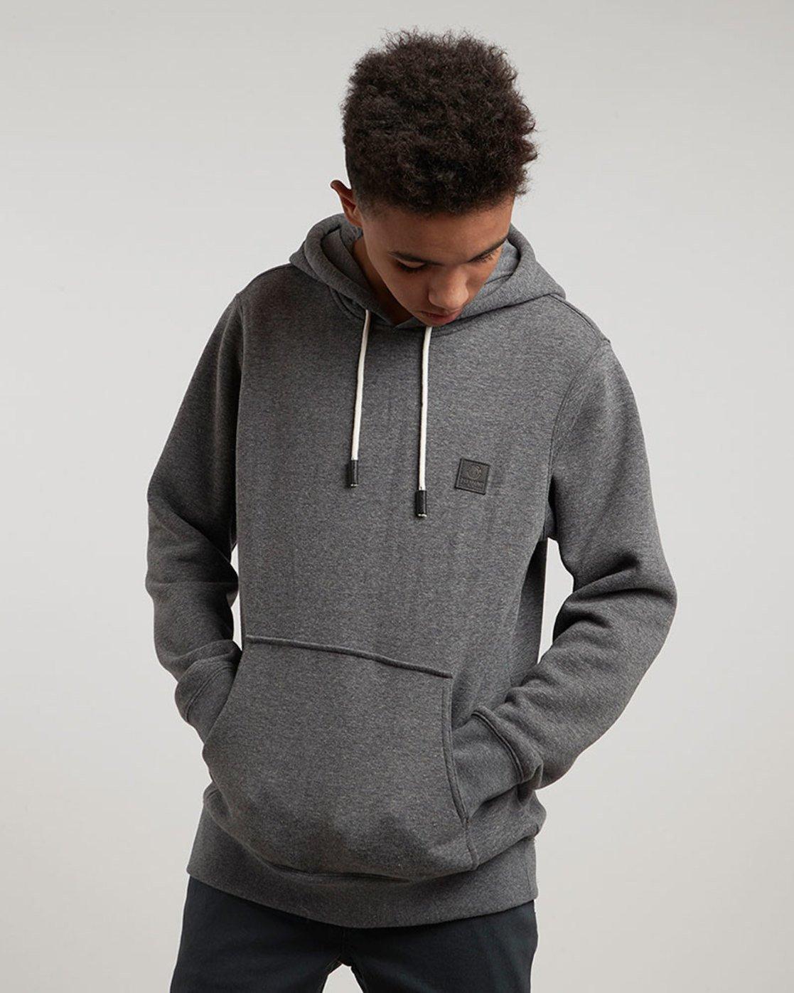 1 Heavy Ho - Fleece for Men  L1HOA4ELF8 Element