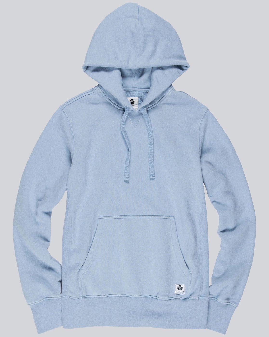 2 Neon Ho - Fleece for Men  L1HOA9ELF8 Element