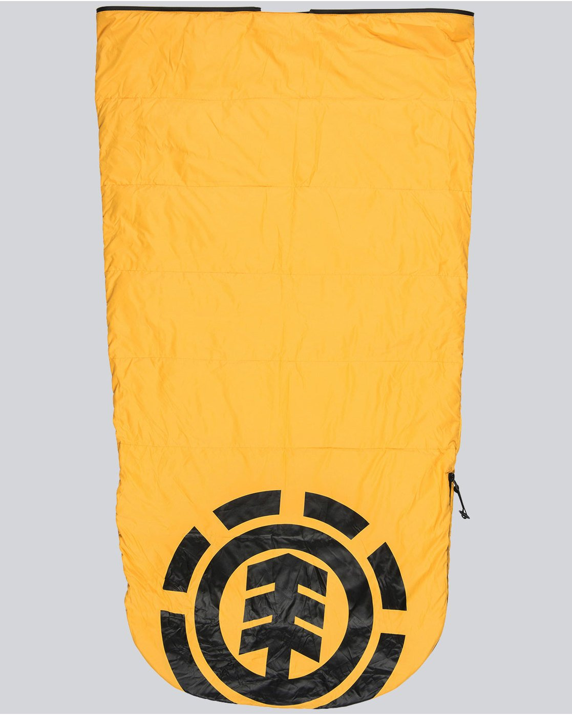 6 Griffin Sleeping Bag - vestes pour Homme Noir L1JKA3ELF8 Element