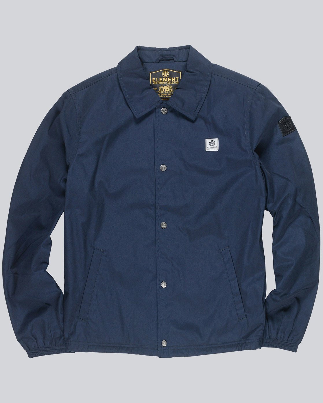2 Murray Tc - Jacken für Männer  L1JKD3ELF8 Element