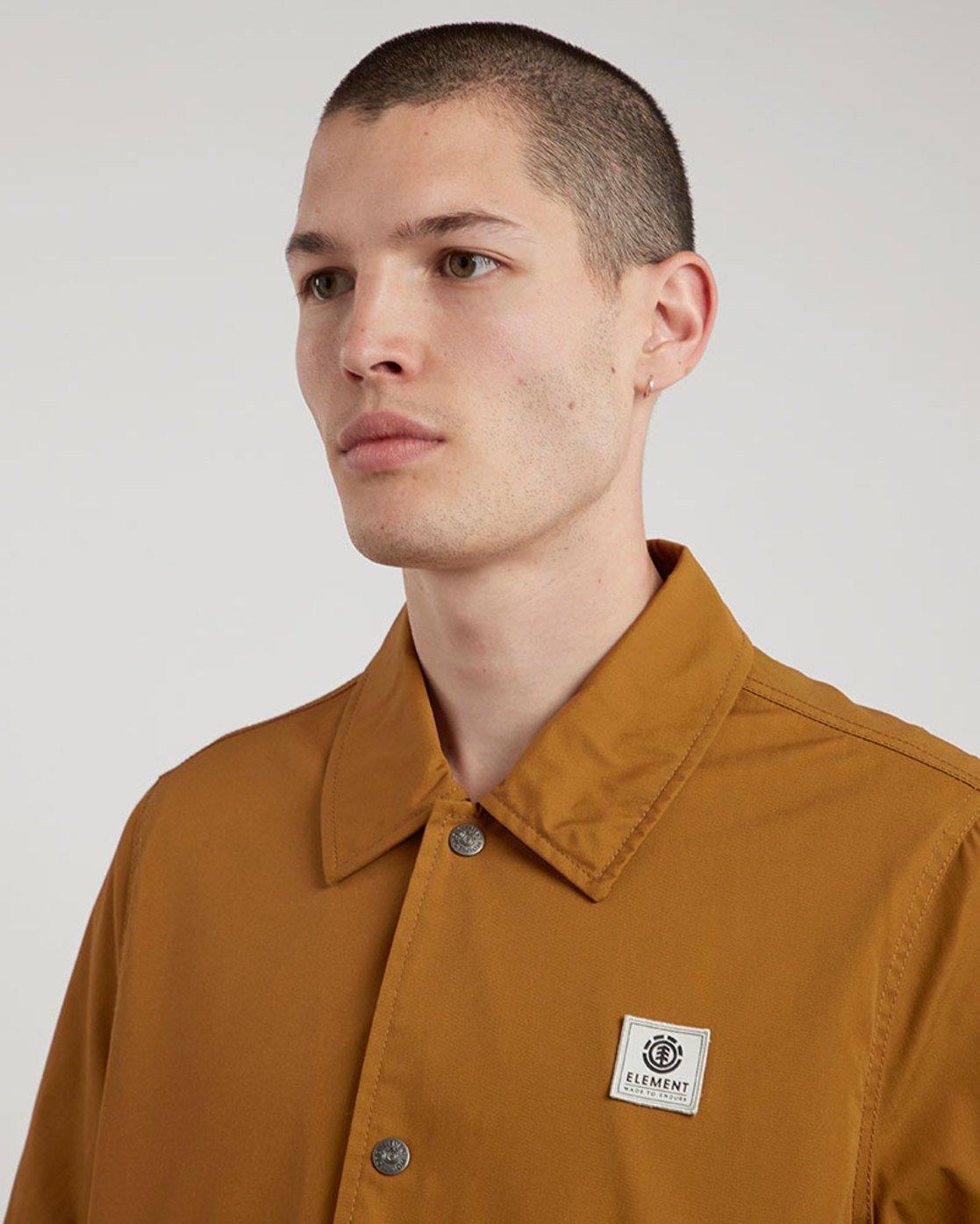 2 Murray Tc - Jacket for Men  L1JKD3ELF8 Element