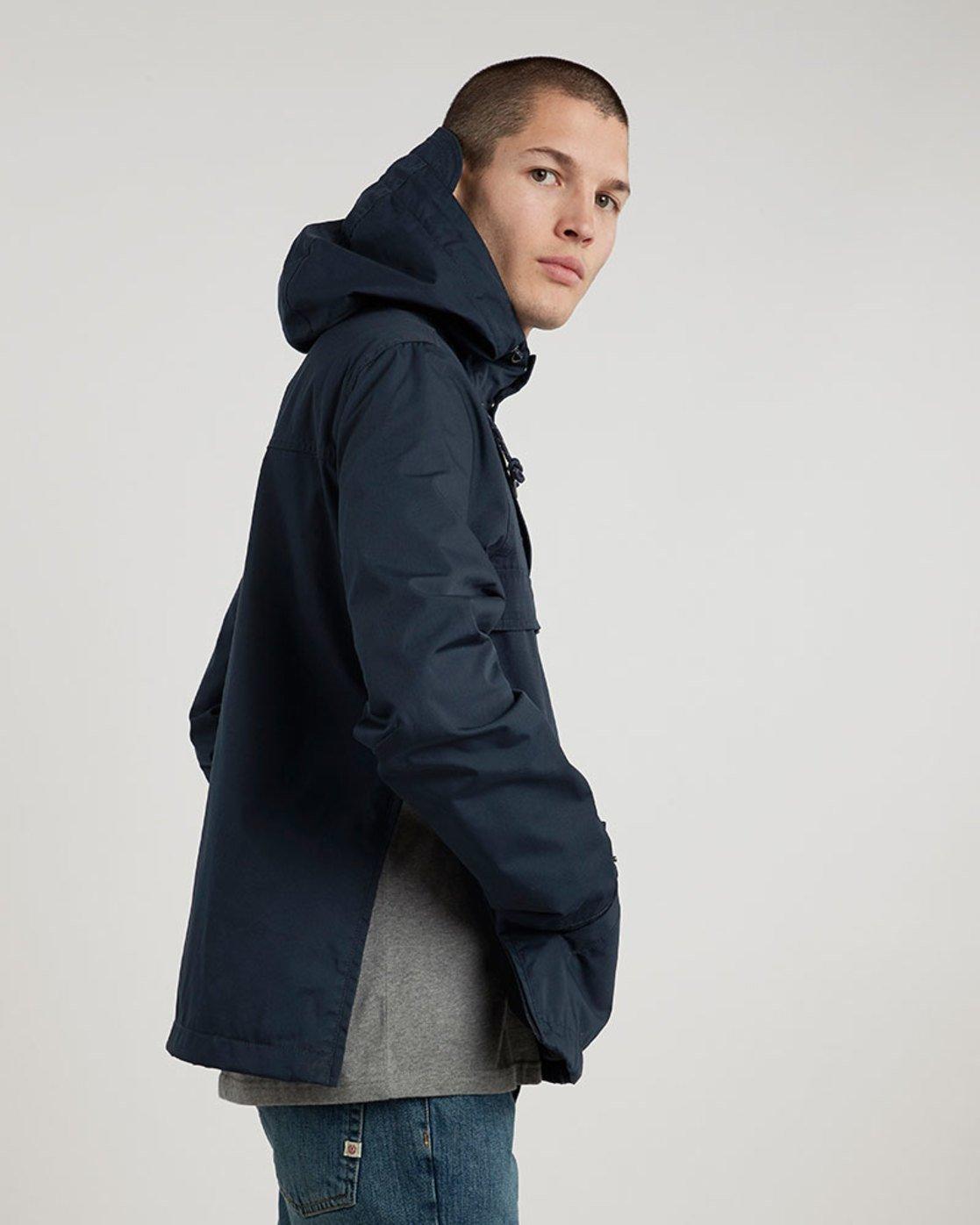 2 Barrow - Jacken für Männer  L1JKD5ELF8 Element