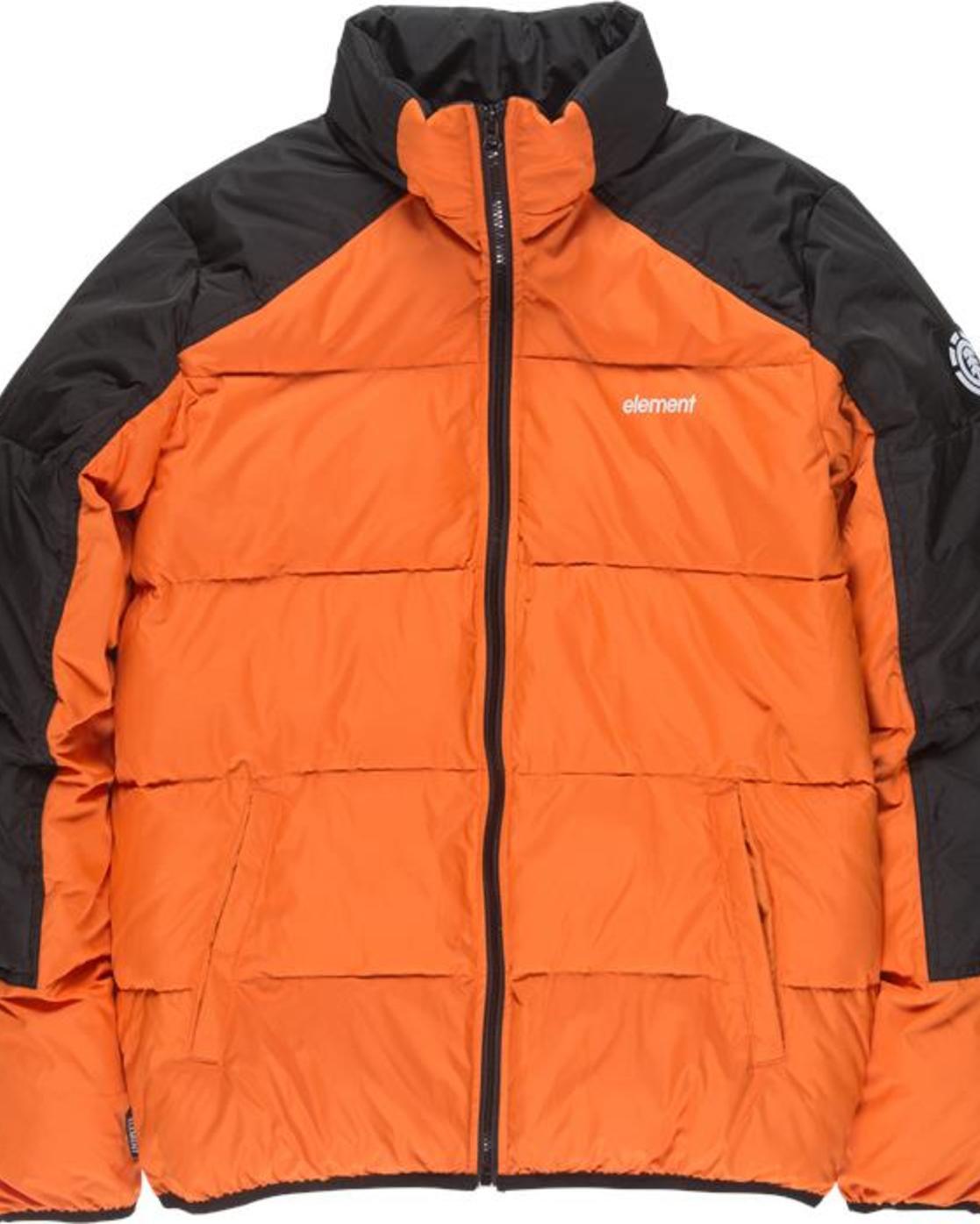 2 Albany Jacket - Jacket for Men  L1JKF9ELF8 Element