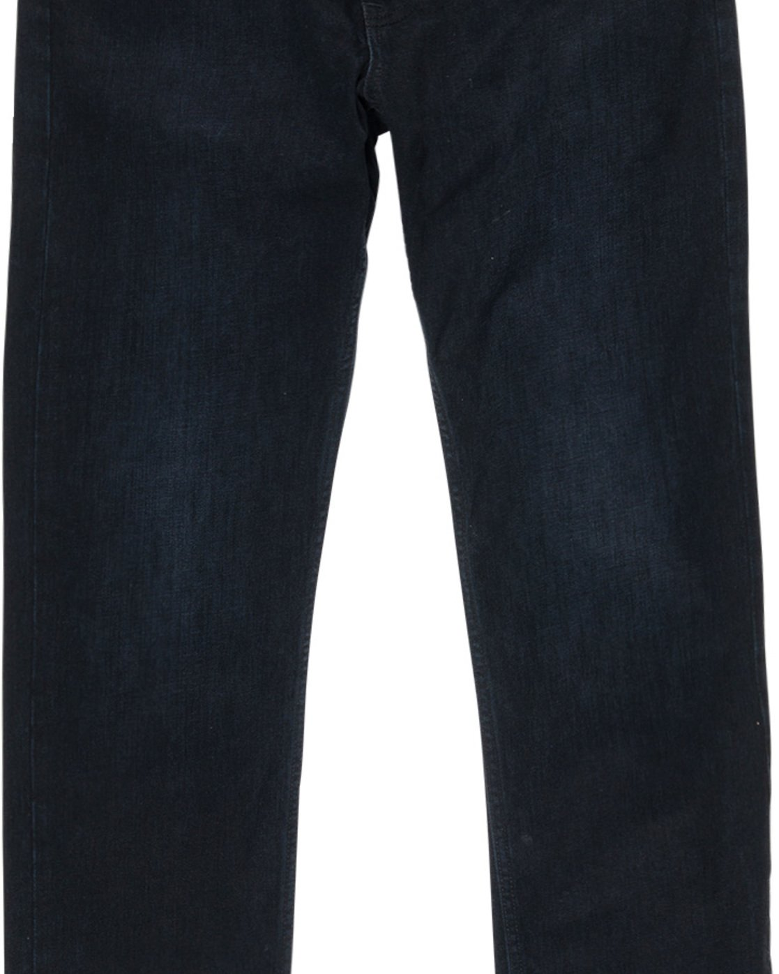 2 E03 - Regular Fit Jeans für Herren Schwarz L1PNA3ELF8 Element