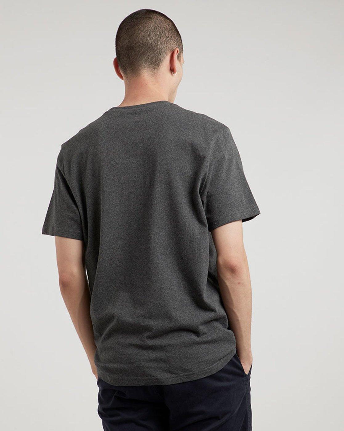 1 Spirit Camo Ss - Tee Shirt for Men  L1SSB2ELF8 Element