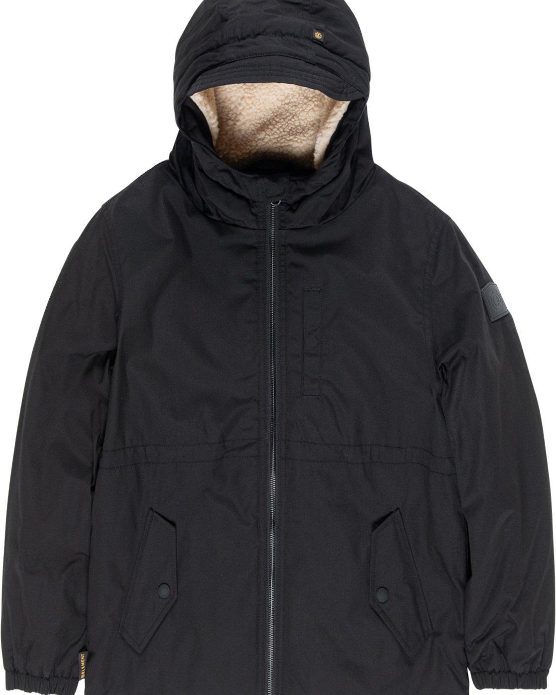 1 Stark Boy - Jacket for Boys  L2JKA4ELF8 Element