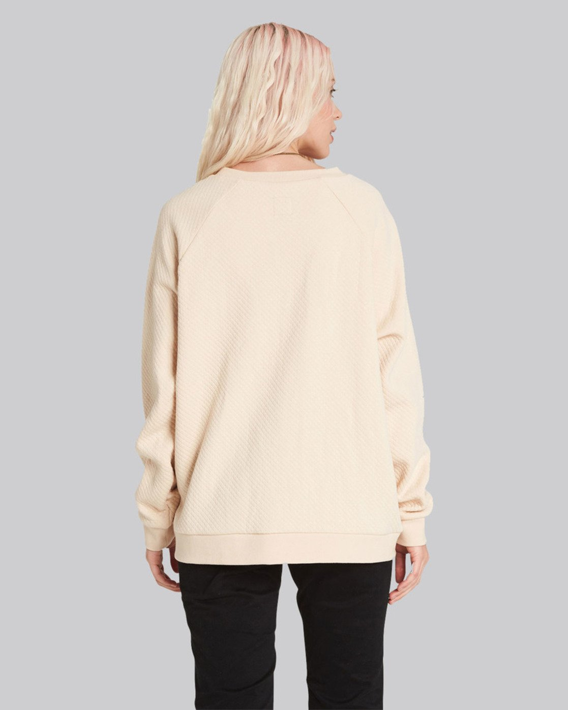 1 Daytime - Fashion Fleece for Women  L3FLA4ELF8 Element