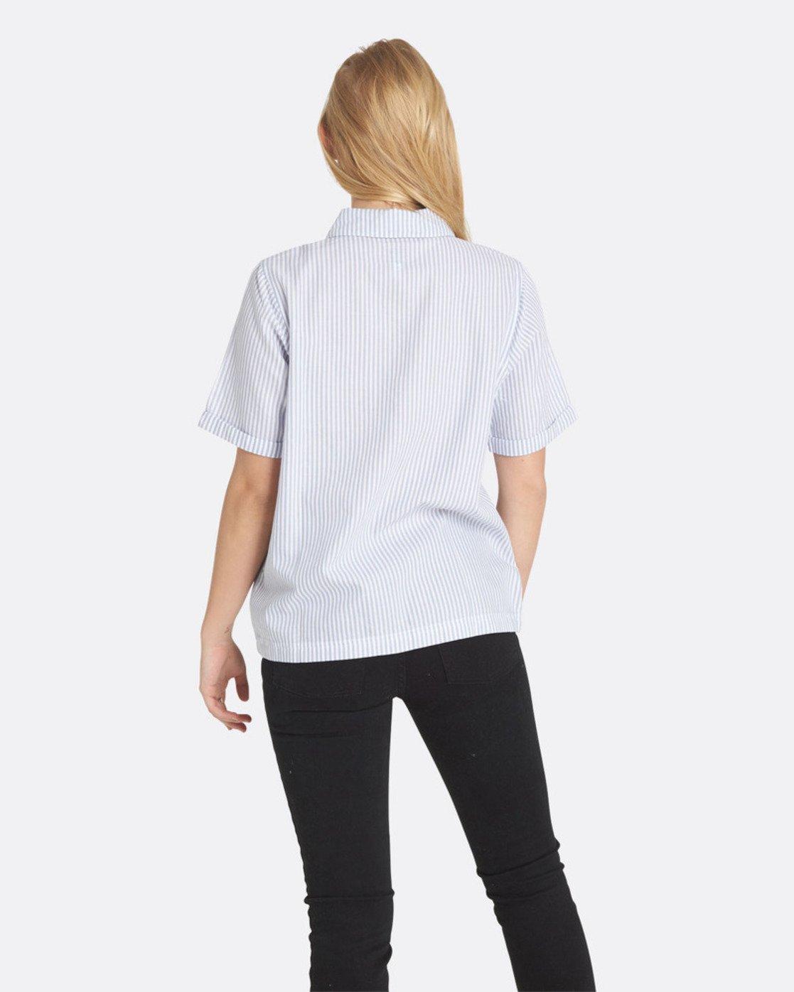 1 Badest - Shirt for Women  L3SHA4ELF8 Element