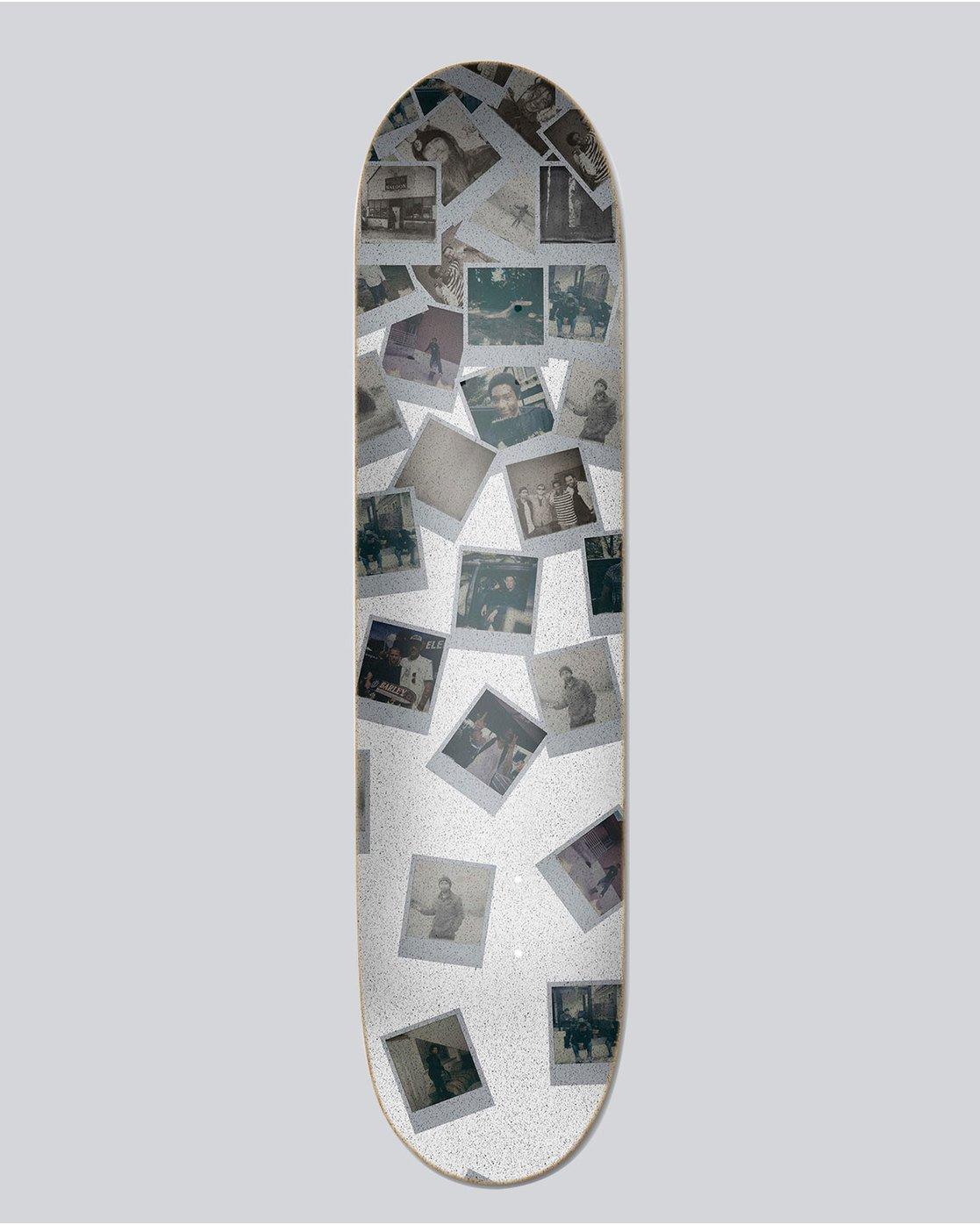 1 Polaroid Grip Pack - Accessories Hardgood for Men  L4AHH4ELF8 Element