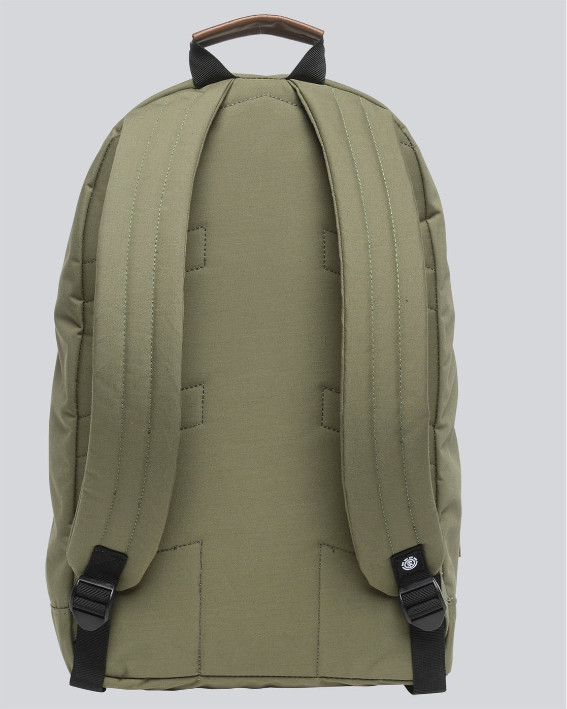 3 Camden - Backpack Brown L5BPA3ELF8 Element