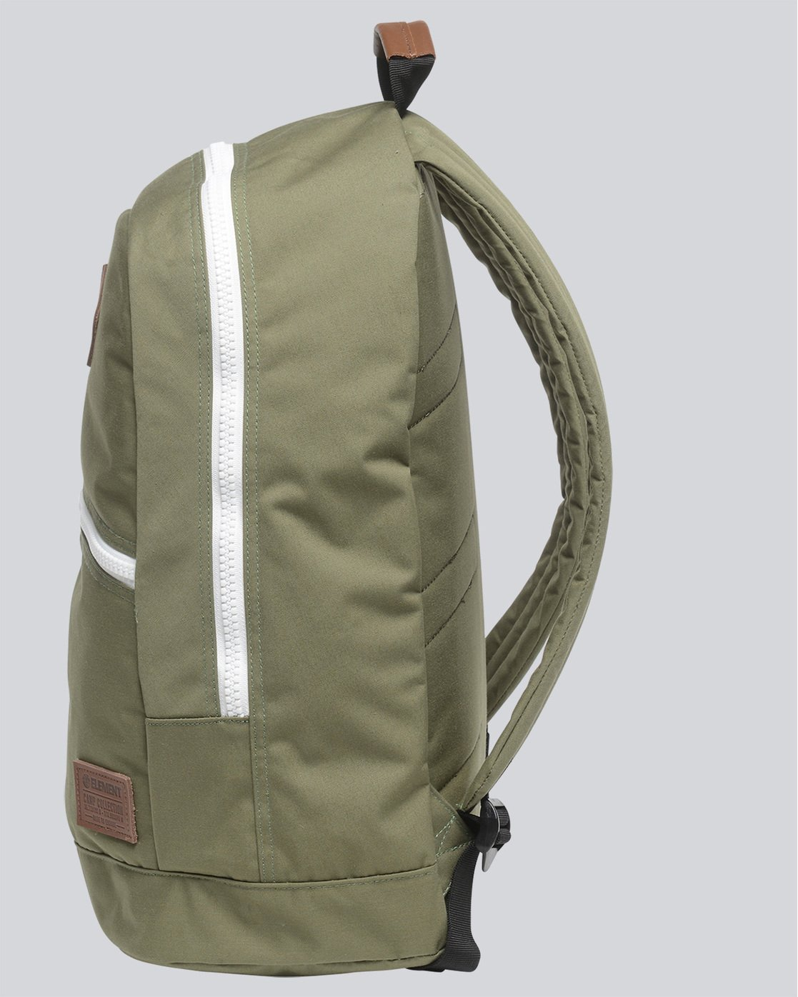 2 Camden - Backpack Brown L5BPA3ELF8 Element
