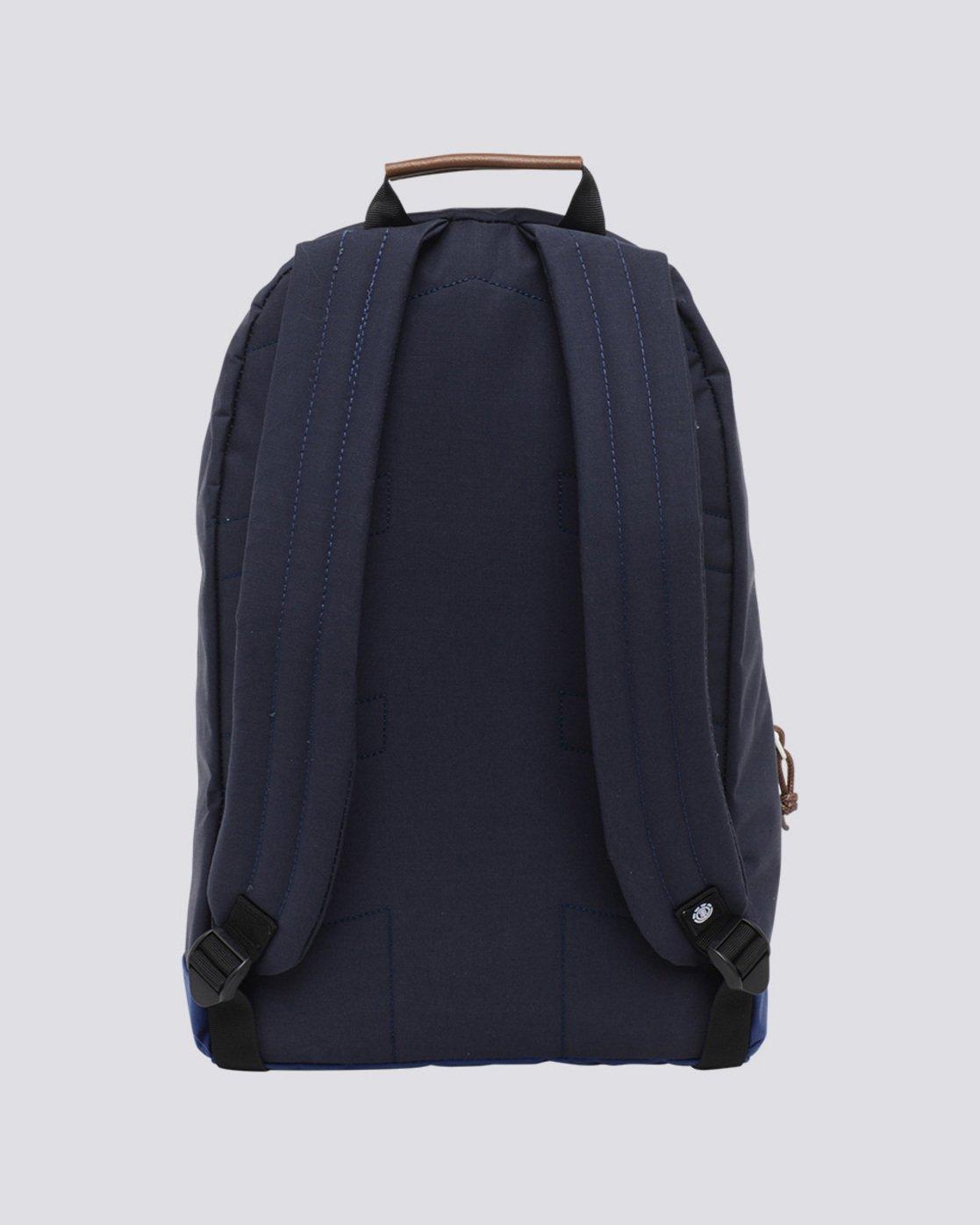 3 Camden - Backpack Blue L5BPA3ELF8 Element