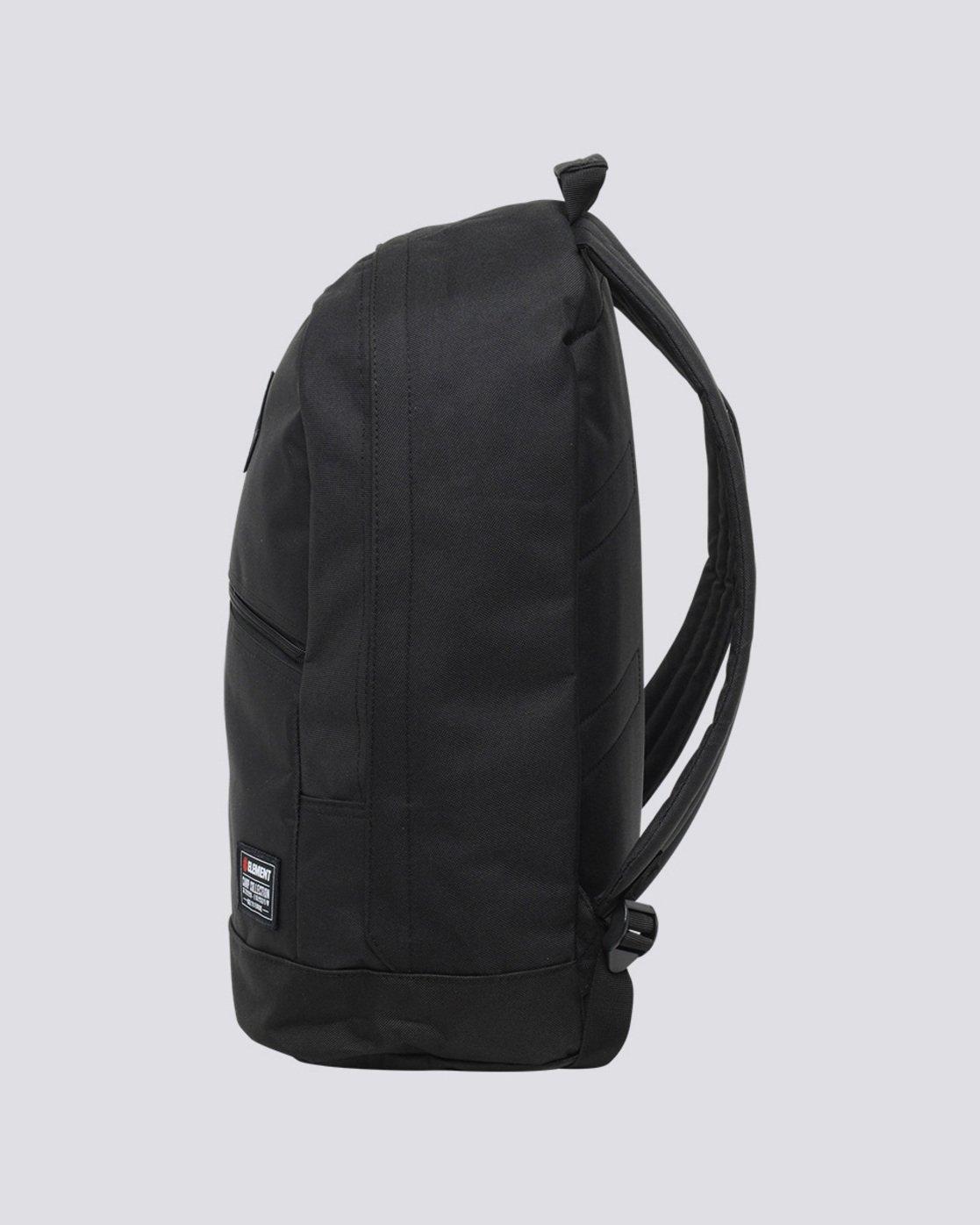 2 Camden - Backpack Black L5BPA3ELF8 Element
