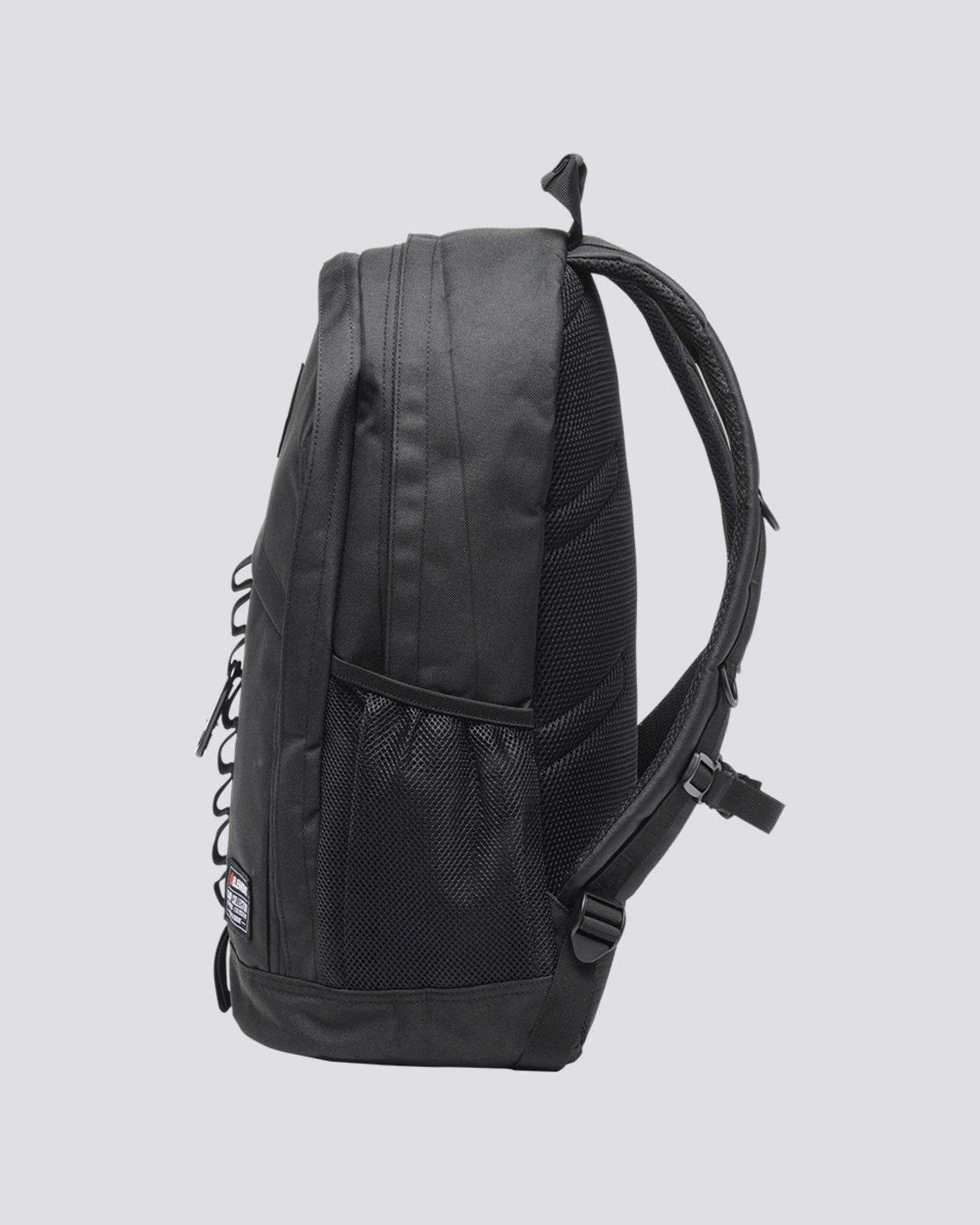 2 Cypress - Backpack Black L5BPA4ELF8 Element