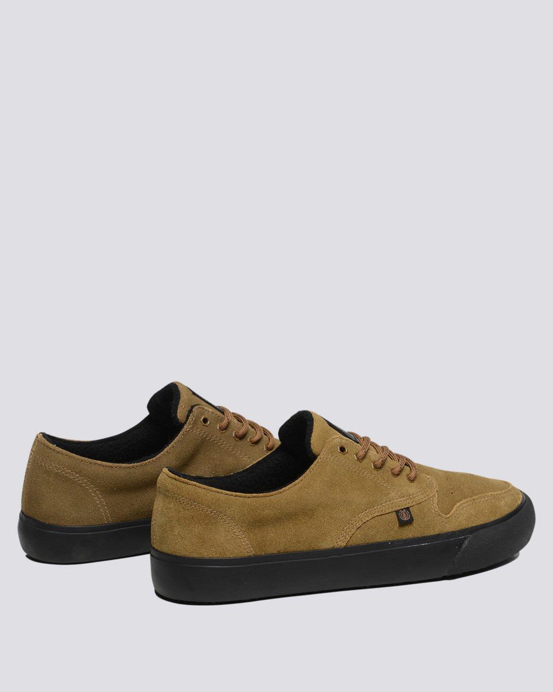 3 Topaz C3 - Shoes for Men Brown L6TC3101 Element