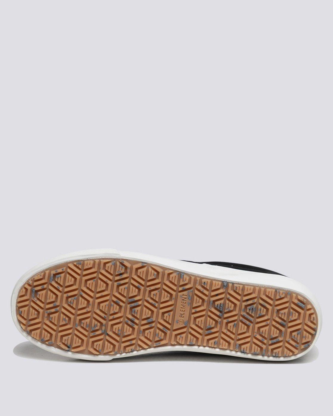 4 Topaz C3 - Shoes for Men Black L6TC3101 Element