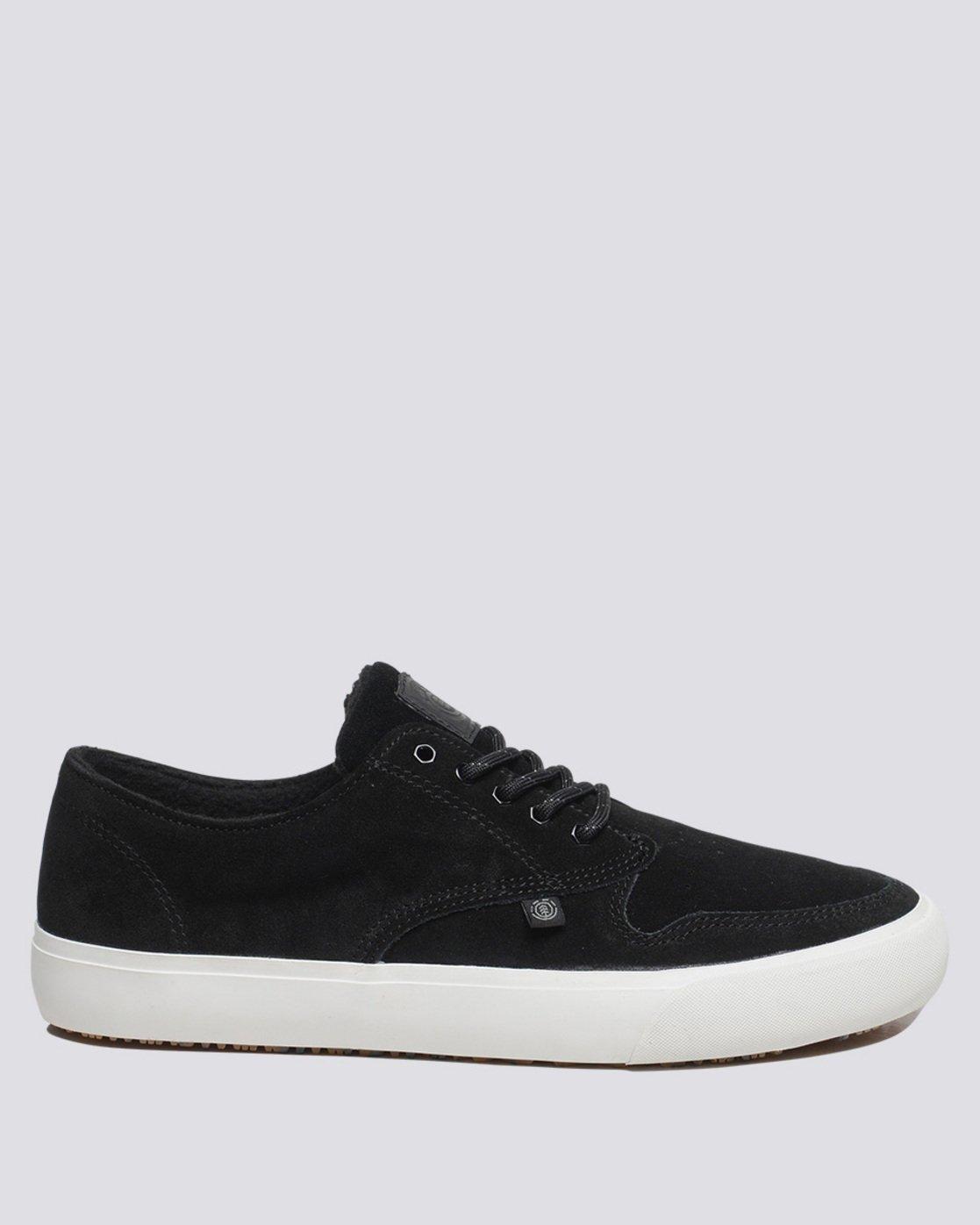 1 Topaz C3 - Shoes for Men Black L6TC3101 Element