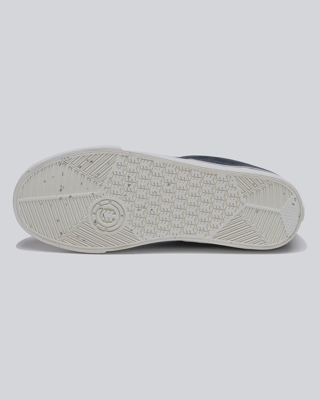 2 Topaz C3 Kids - Shoes for Men Blue L6TC3201 Element