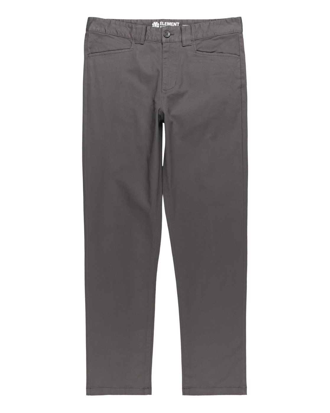 2 Sawyer Pant Grey M3043ESA Element