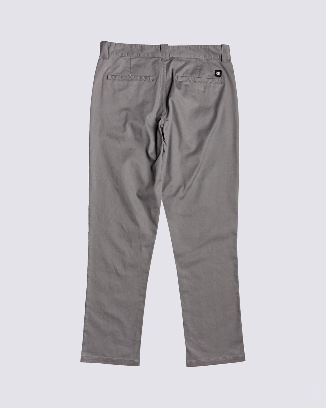 1 Sawyer Pant Grey M3043ESA Element