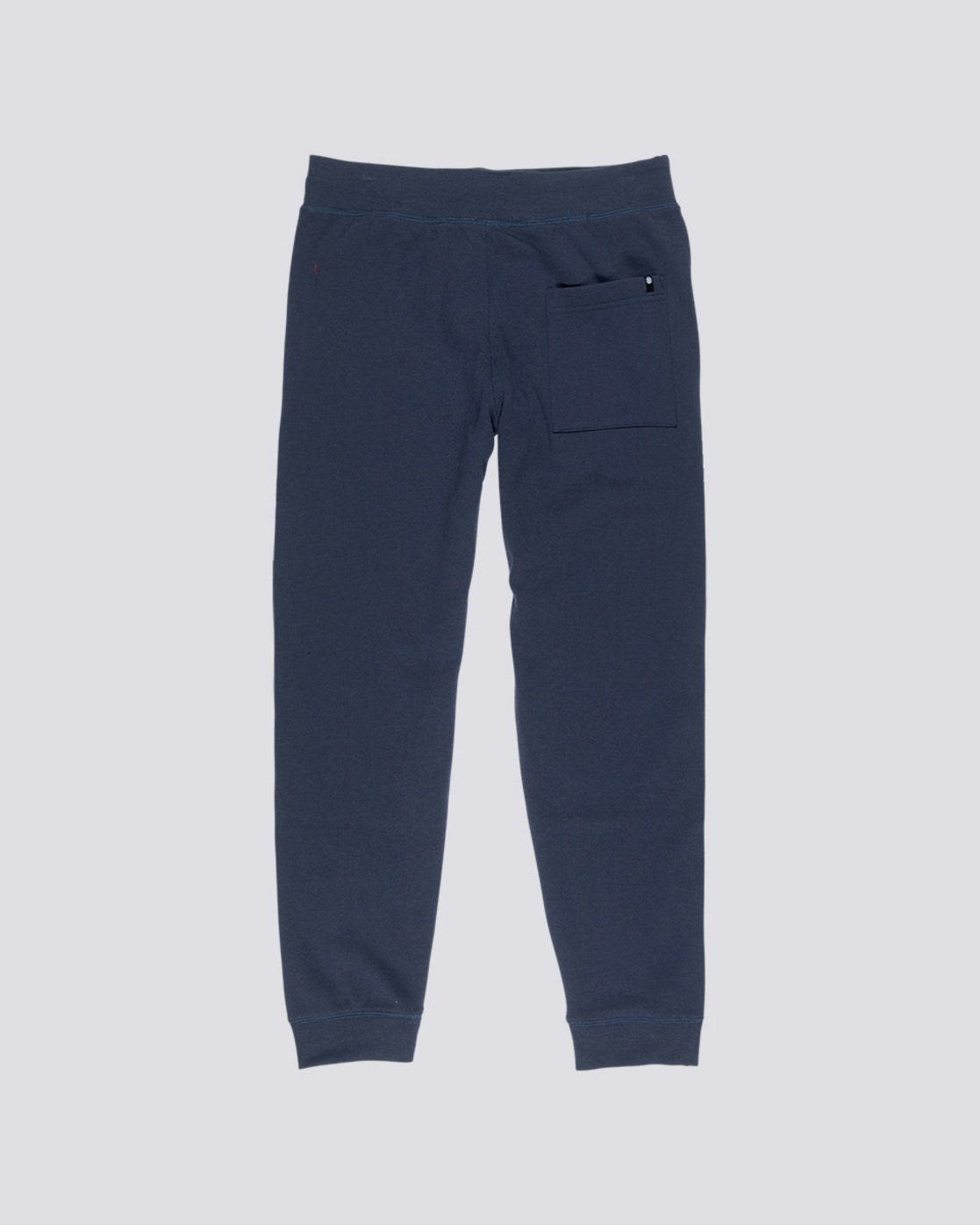 1 Cornell Sweatpants Blue M309QECP Element