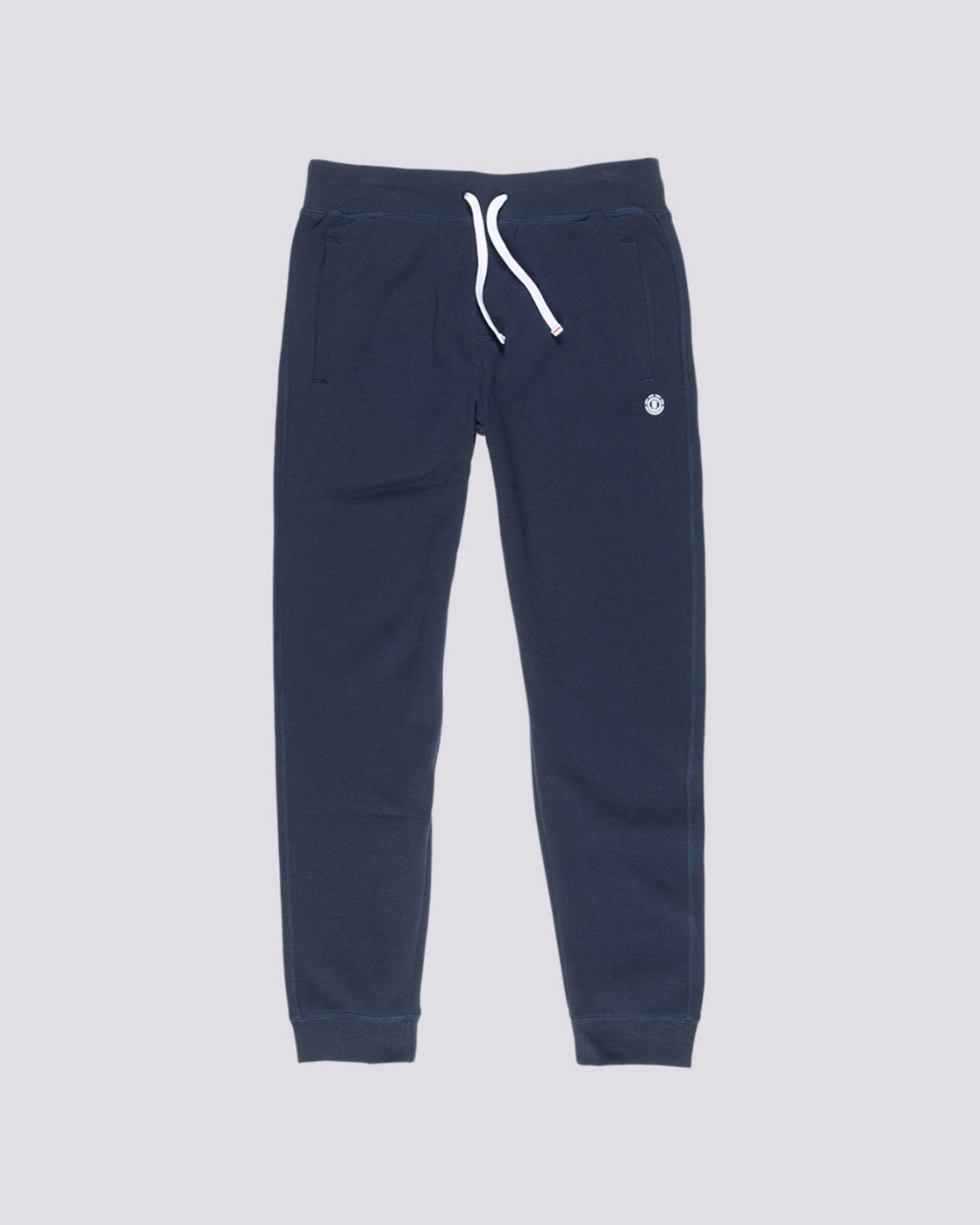 0 Cornell Sweatpants Blue M309QECP Element
