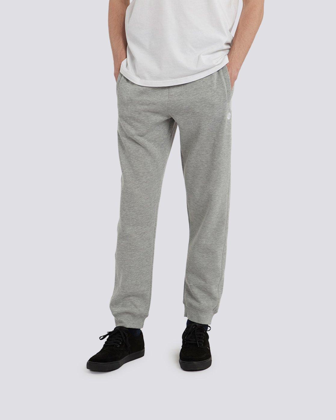 5 Cornell Sweatpants Grey M309QECP Element