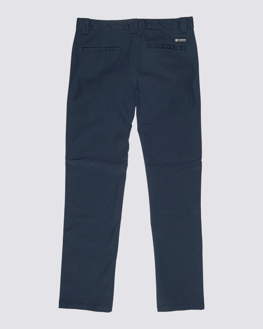 1 Sawyer Pants Blue M309TESW Element