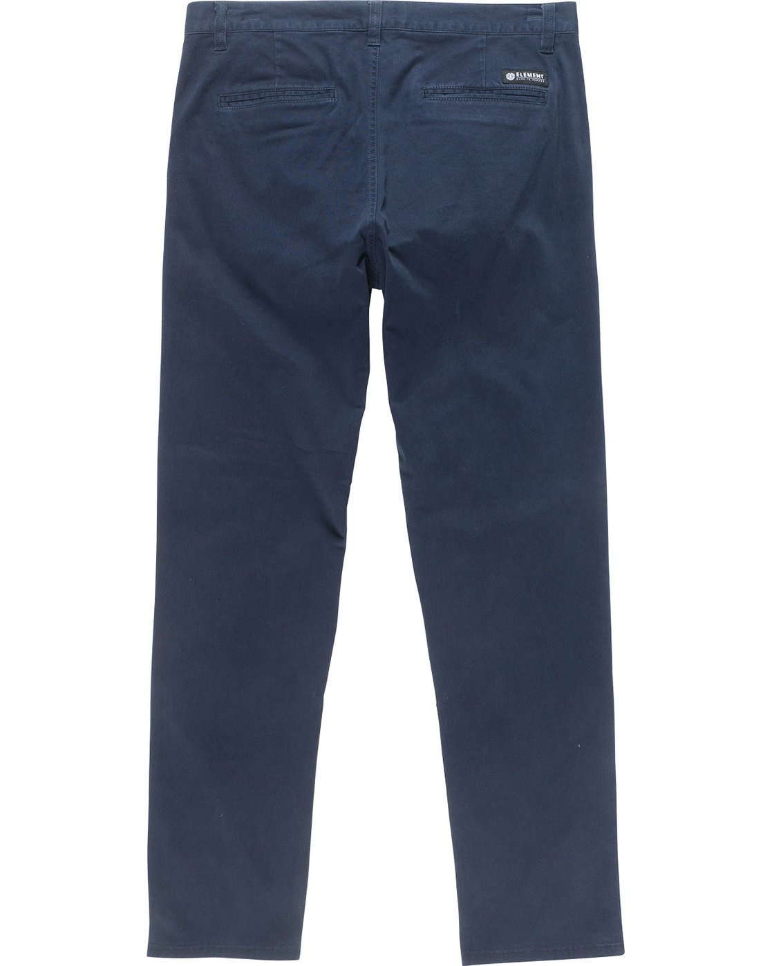 6 Howland Classic Chino Blue M310TEHP Element