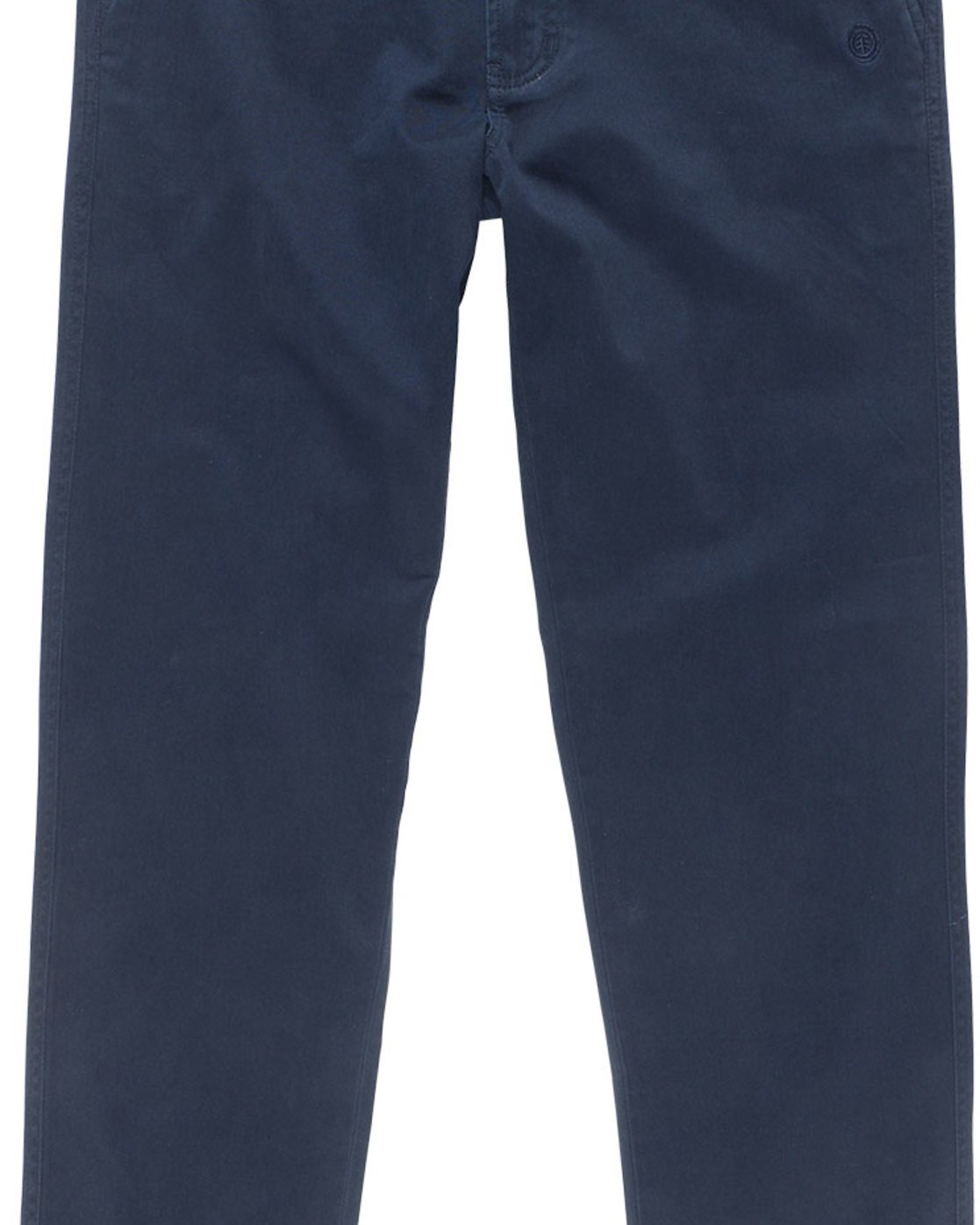 5 Howland Classic Chino Blue M310TEHP Element