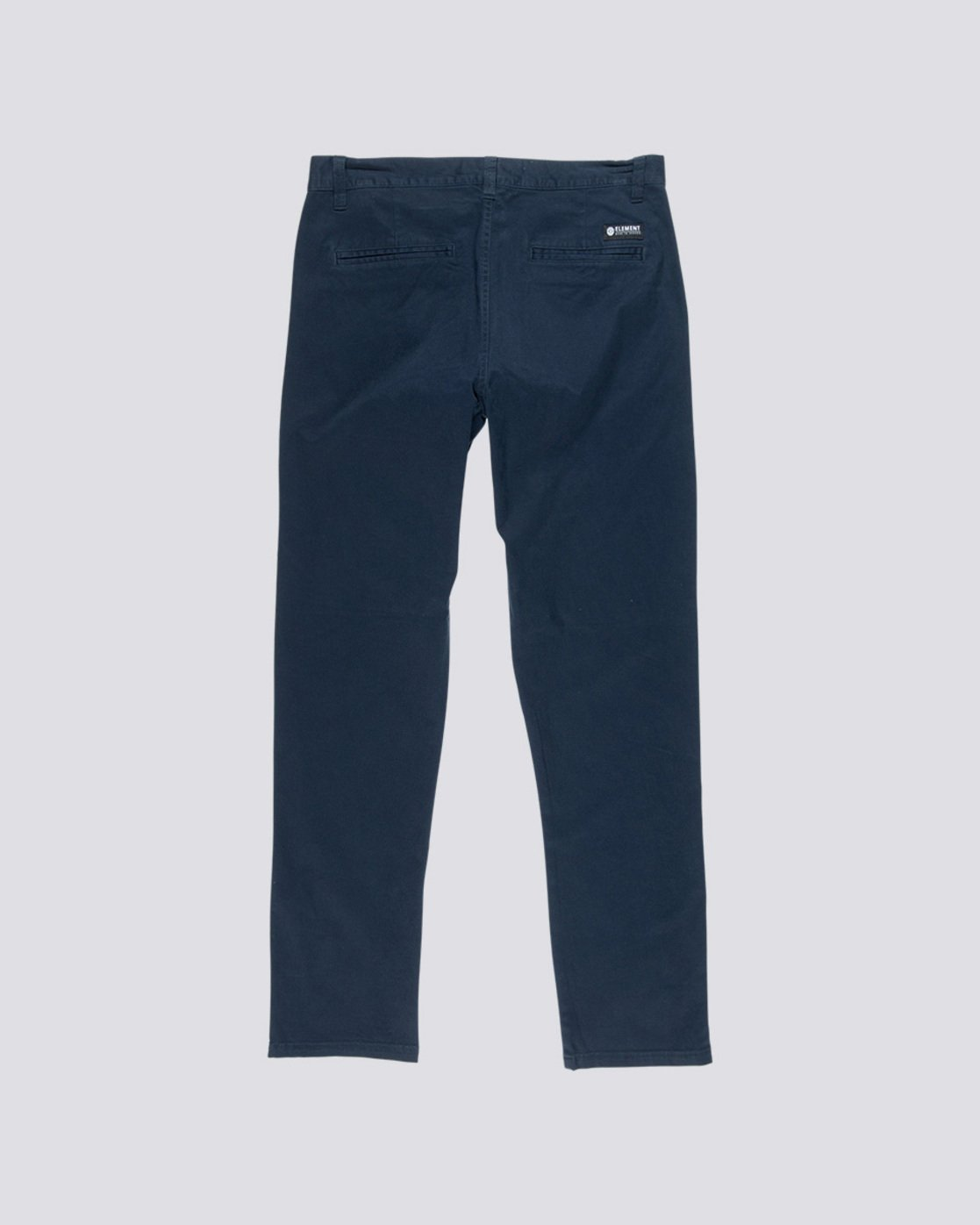 1 Howland Classic Chino Blue M310TEHP Element