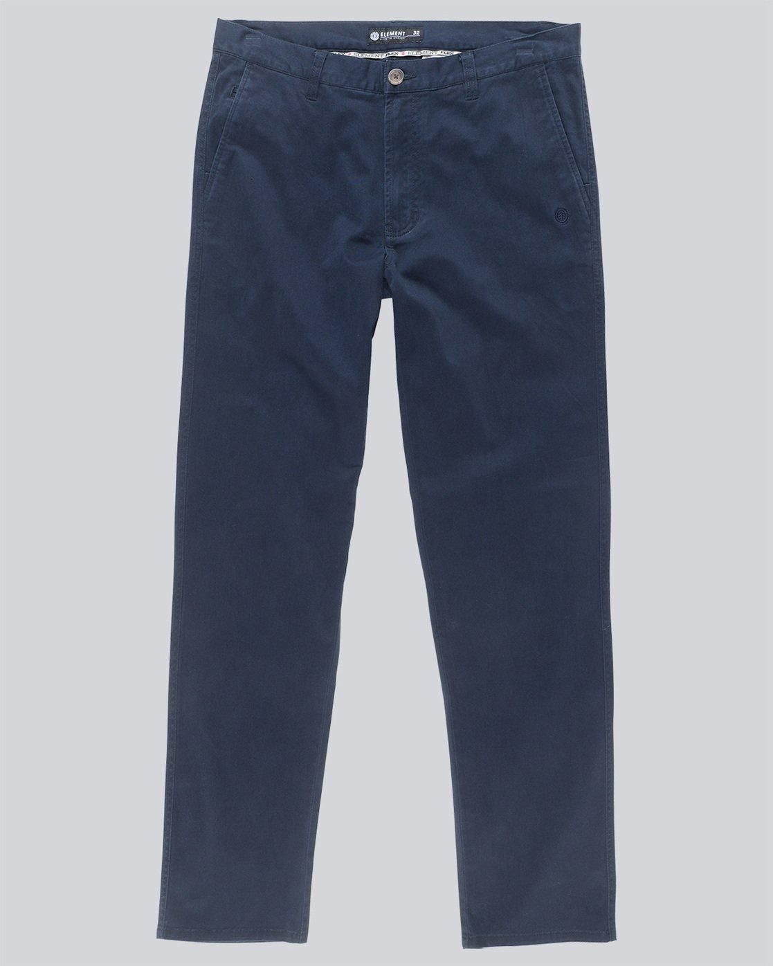 0 Howland Classic Chino Blue M310TEHP Element