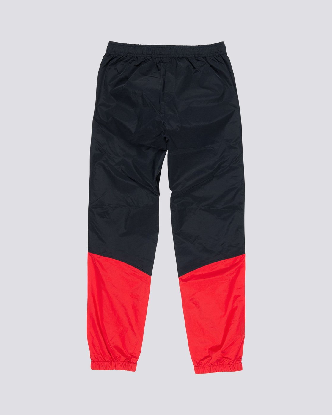 1 Primo Tracksuit Pants Red M314VEPR Element