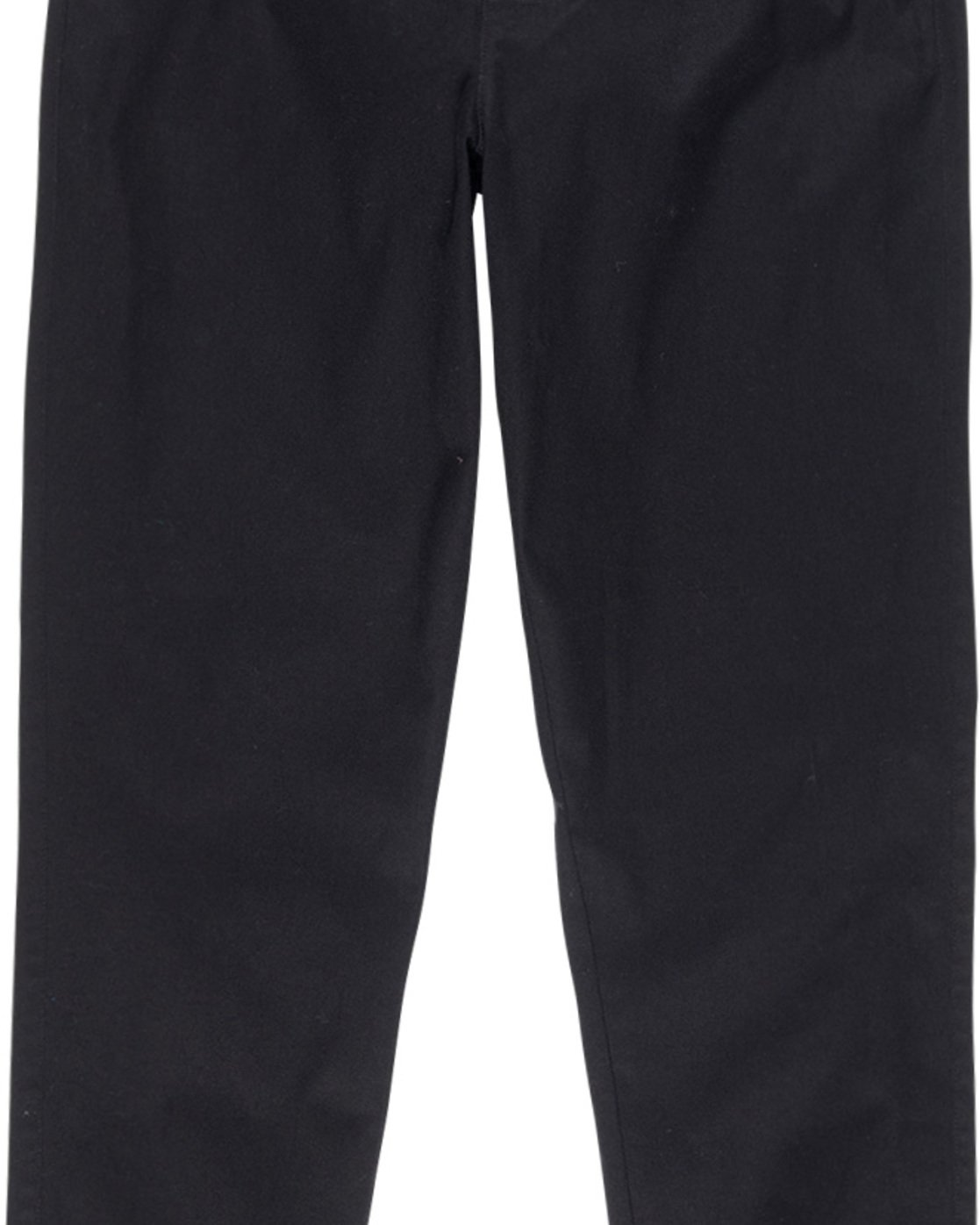 0 Triggs Pants Black M319VETR Element