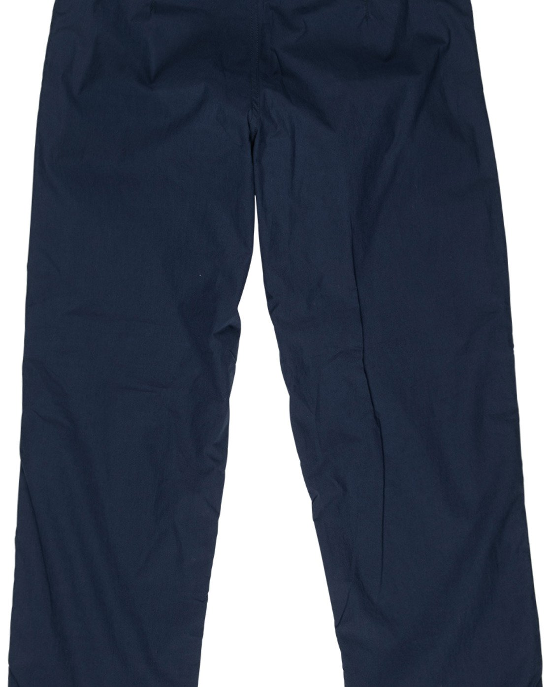 6 Element by Nigel Cabourn Reversible Cricket Pant Blue M3311ERE Element