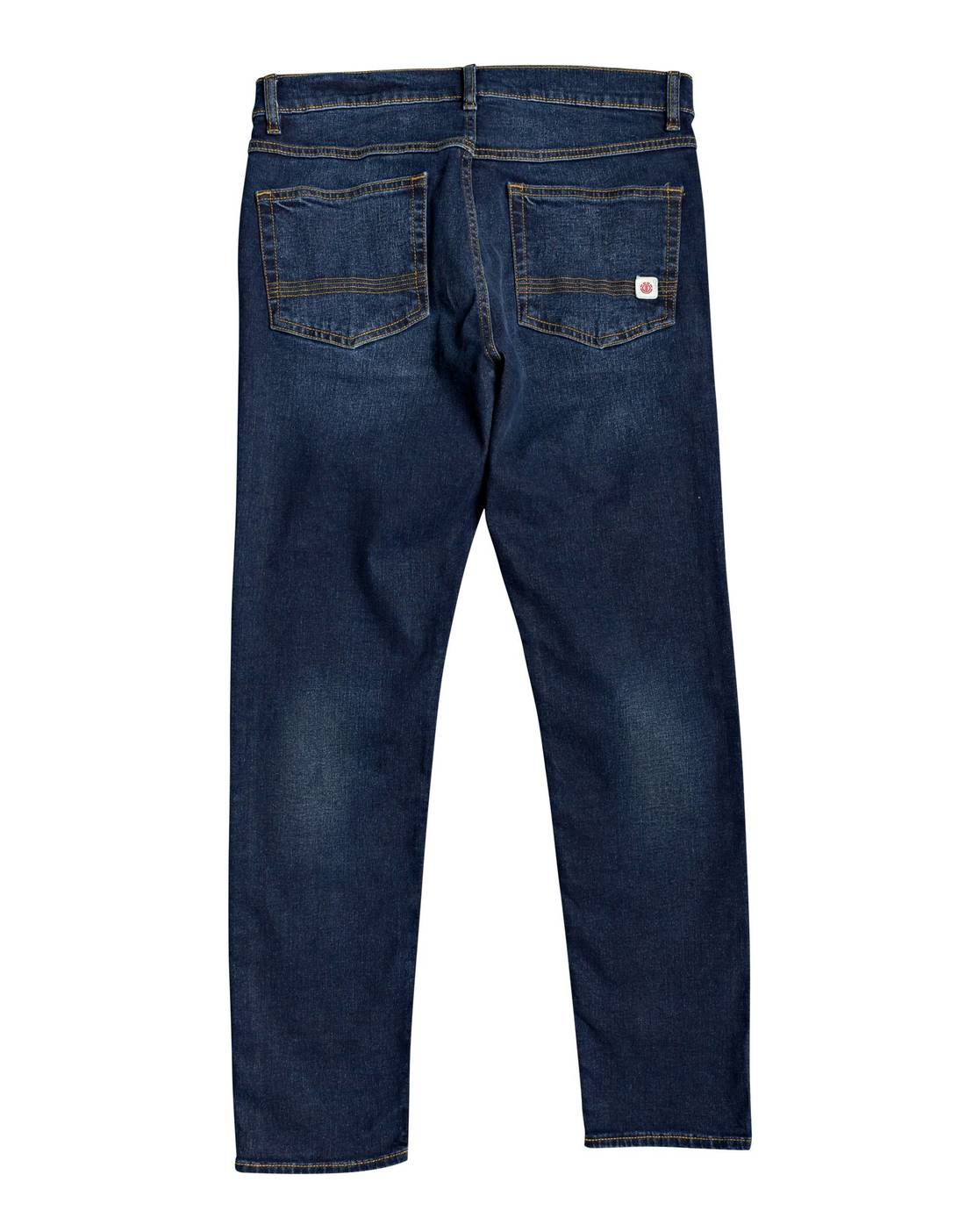 3 E02 Jeans Blue M3523E02 Element