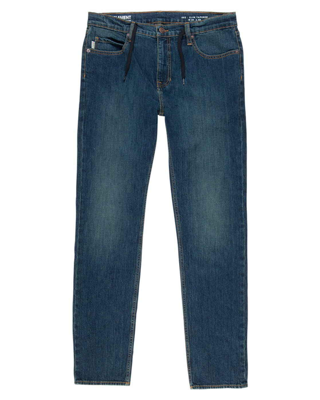 1 E02 Jeans Blue M355VEE2 Element