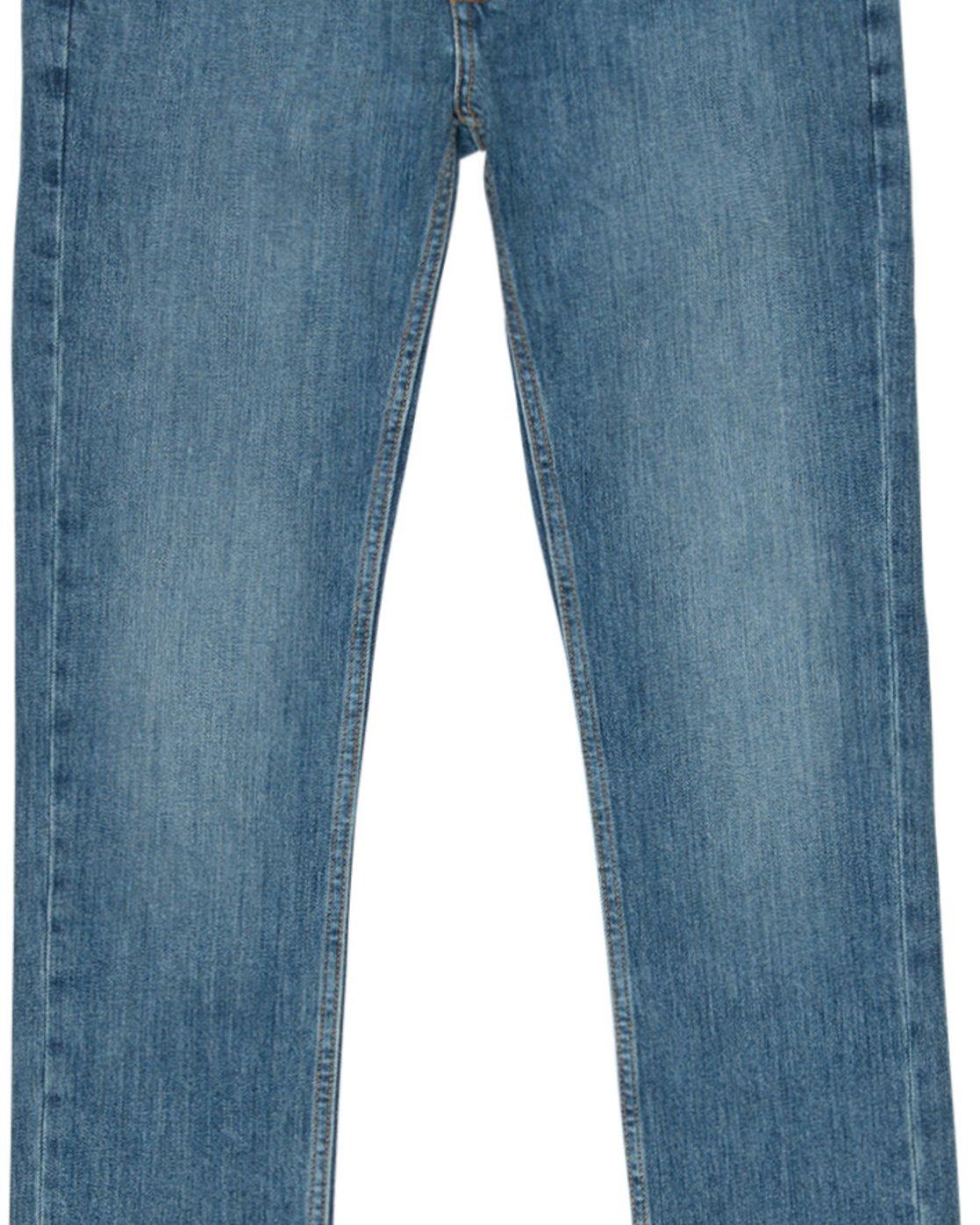 2 E01 Flex Jeans  M390LE01 Element