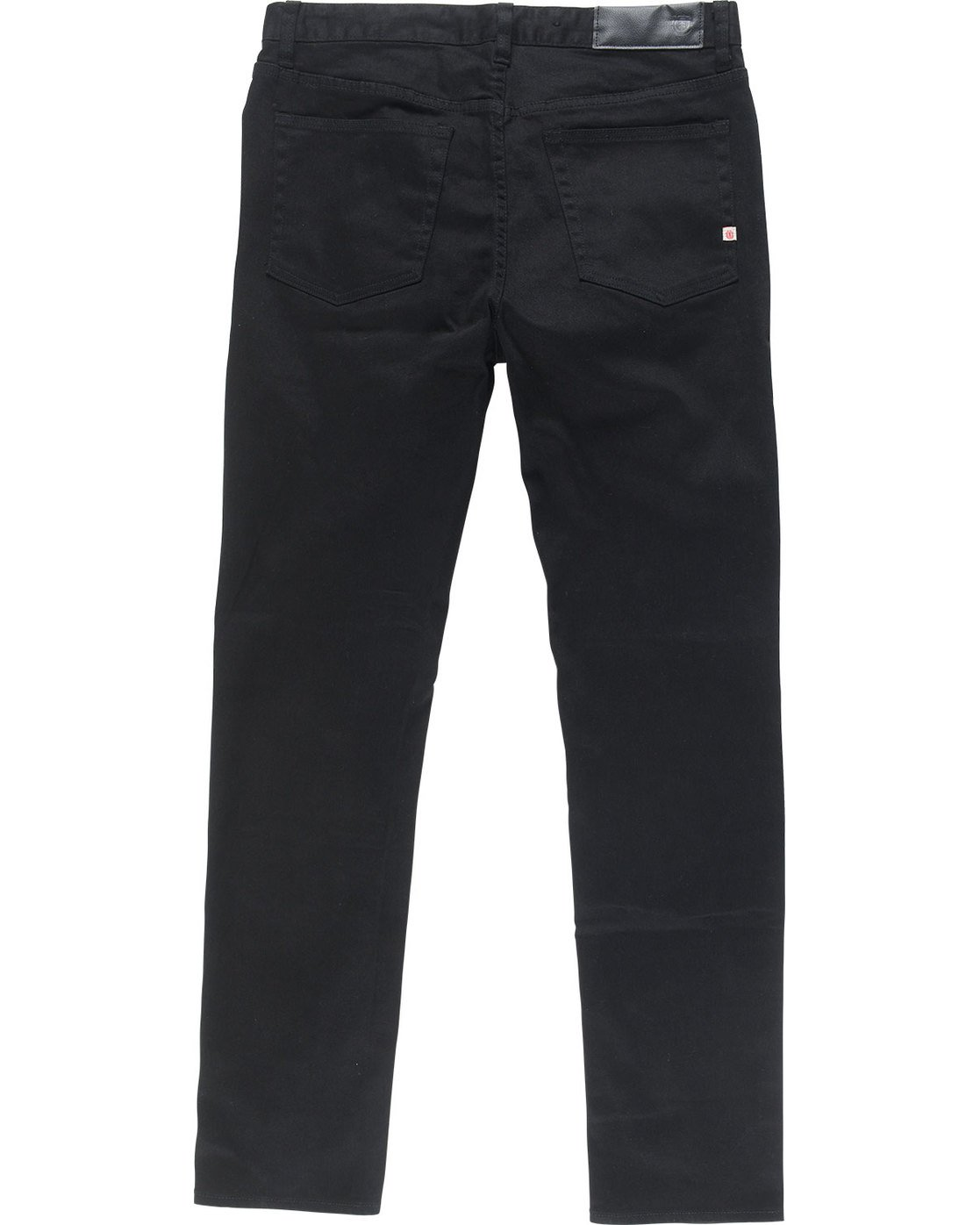 3 E02 Color Jean Black M393LE2C Element