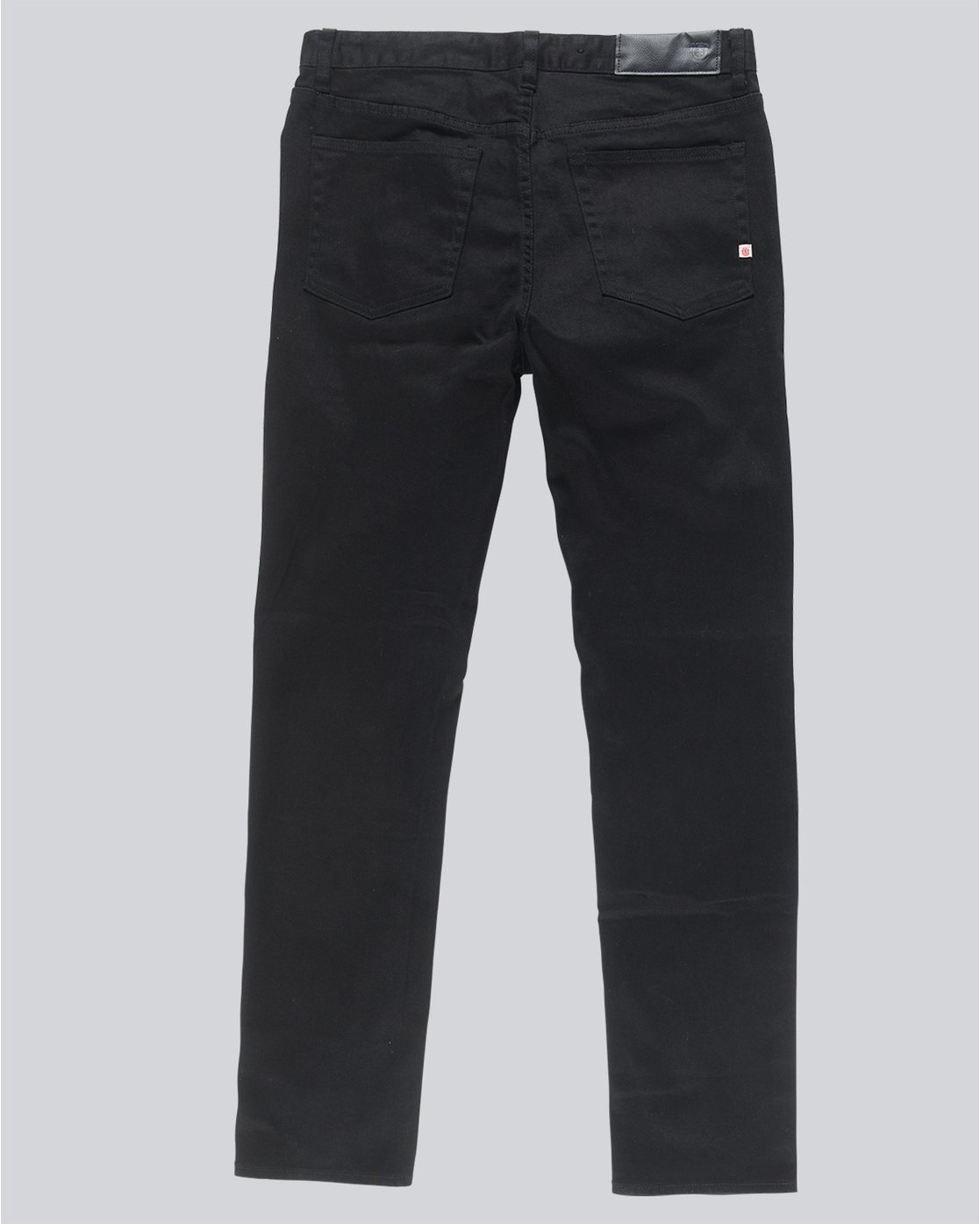 1 E02 Color Jean Black M393LE2C Element