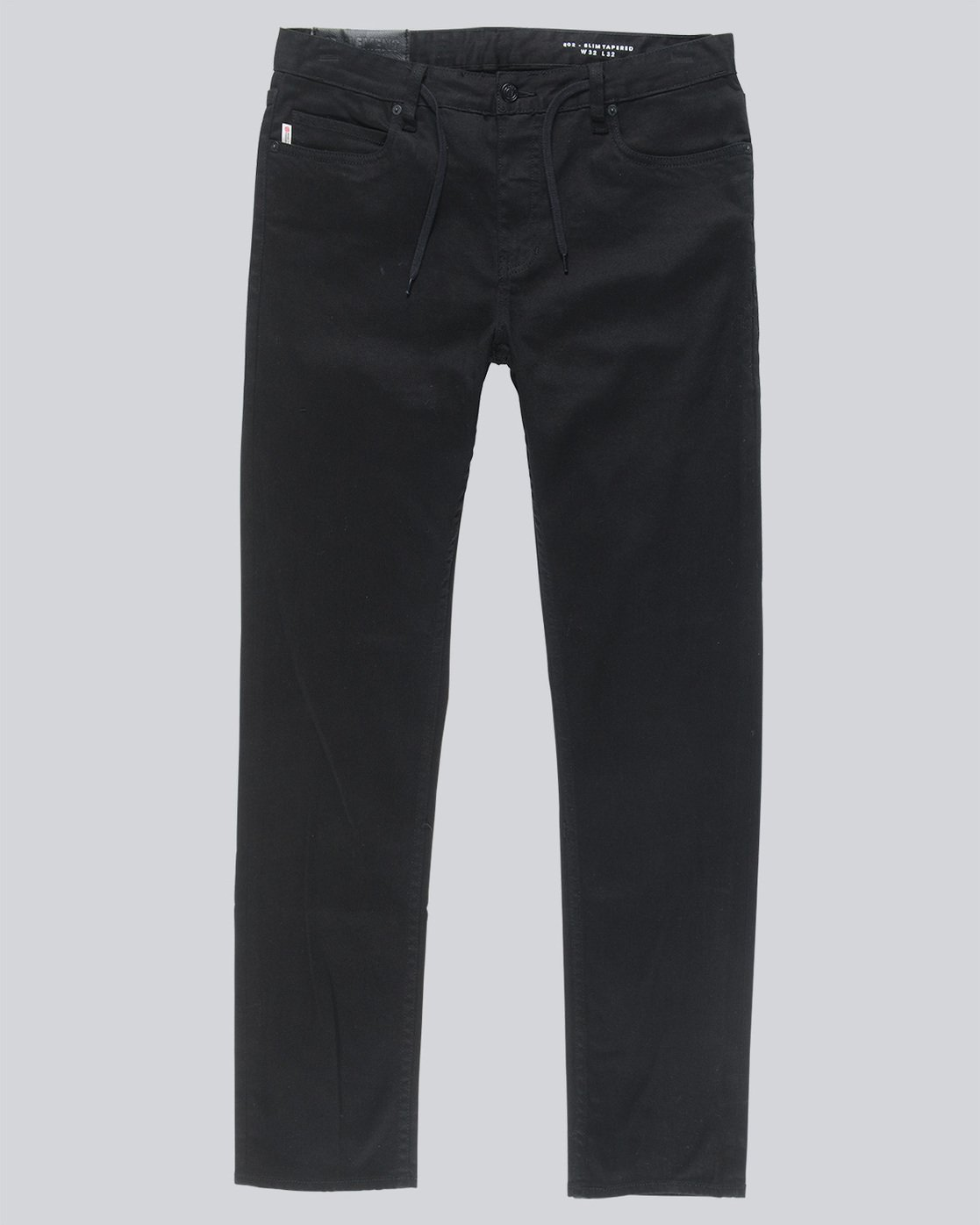 0 E02 Color Jean Black M393LE2C Element