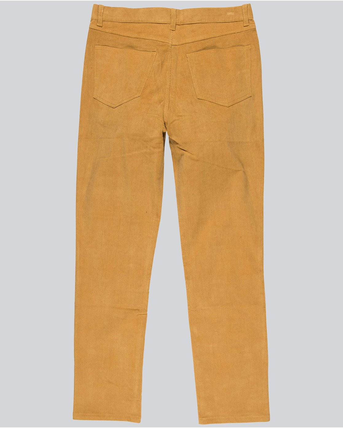 1 E03 Corduroy  M398QE3C Element
