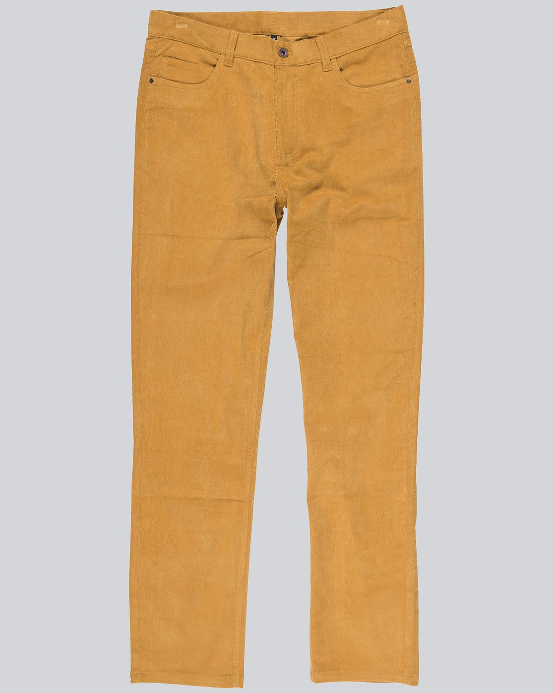 0 E03 Corduroy Blue M398QE3C Element