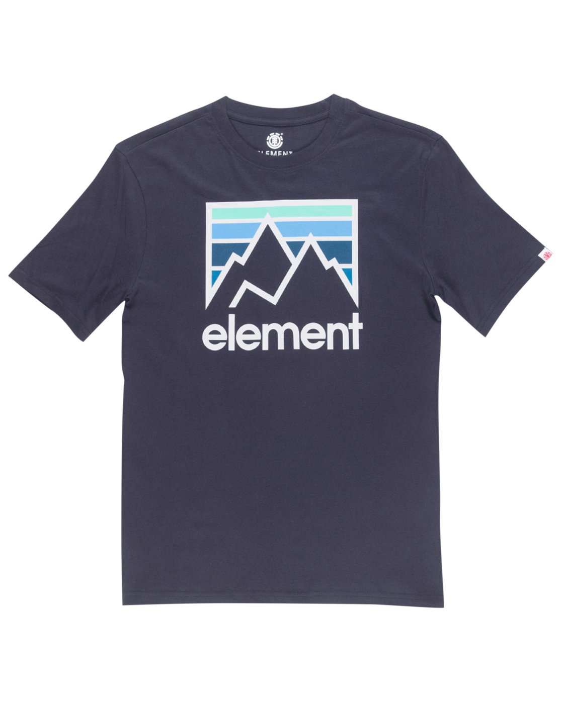 1 Link Tee Blue M401TELI Element