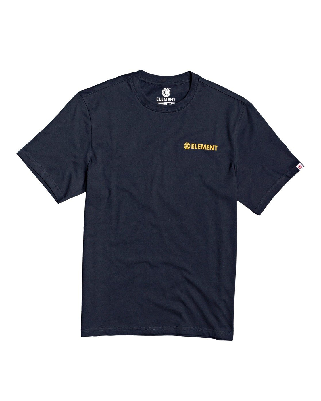 1 Blazin' Chest T-Shirt Blue M401VEBC Element