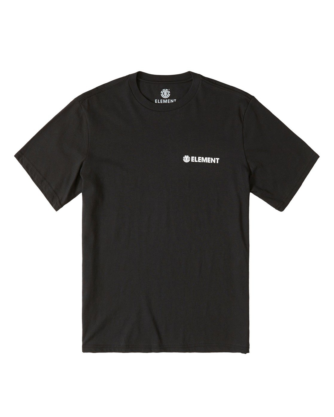 2 Blazin' Chest T-Shirt Blue M401VEBC Element