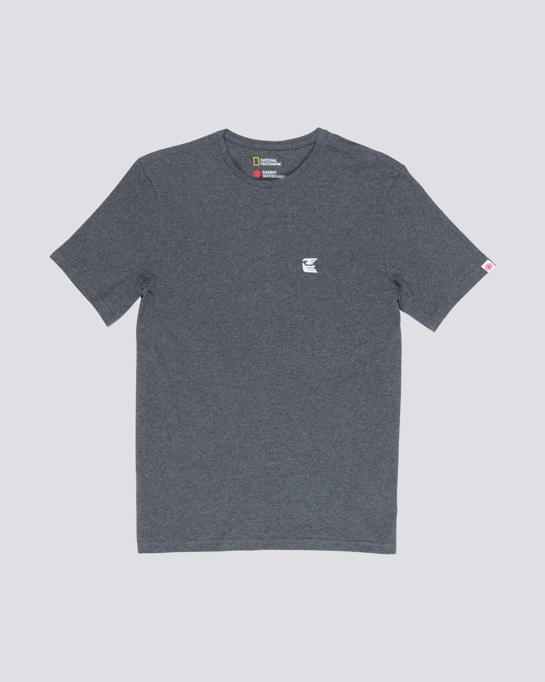 0 Soar Tee Grey M406VESA Element