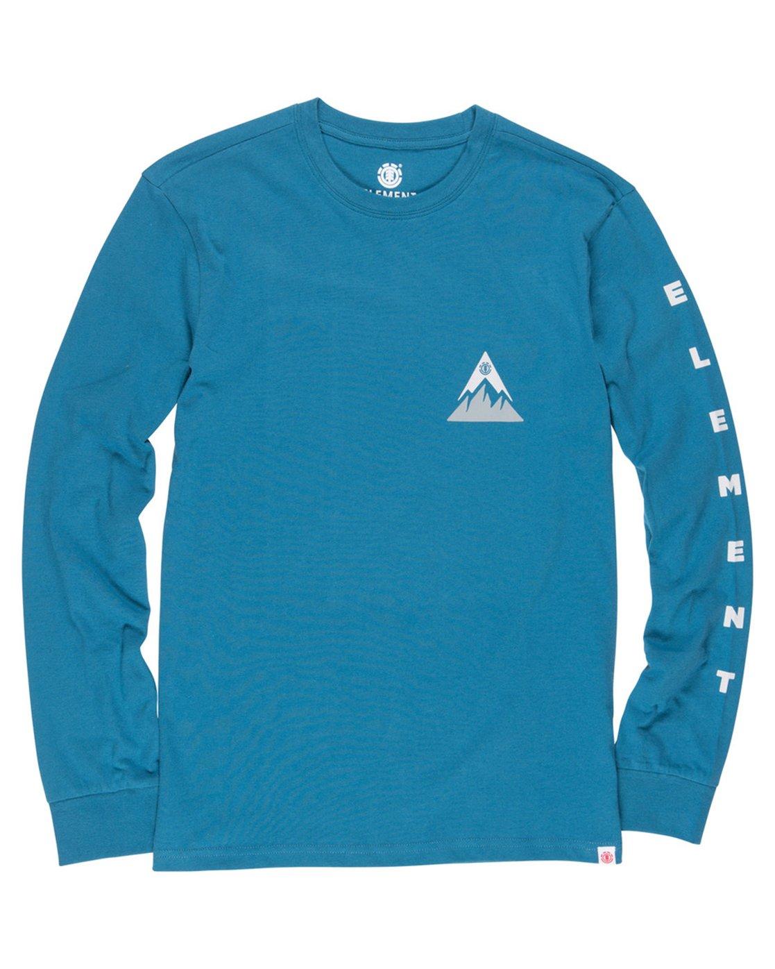 1 DELTA LS Blue M475QEDE Element