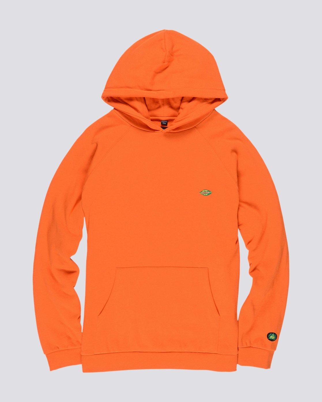 0 YAWYE HO Orange M622NEYF Element