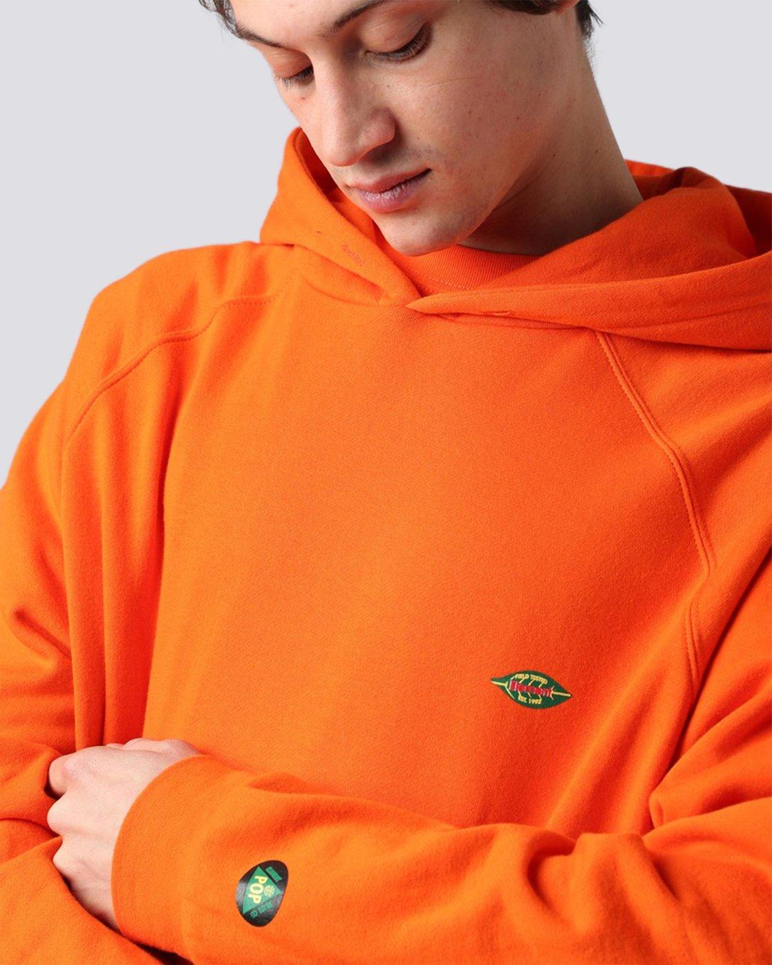 3 YAWYE HO Orange M622NEYF Element